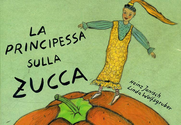 _pricipessa_sulla_zucca